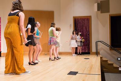 MSDW Summer Recital 2021_445