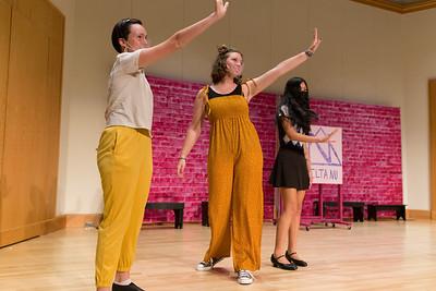 MSDW Summer Recital 2021_430