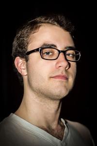 Alex Donovan (Director)