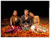 Theater : 189 galleries with 14529 photos
