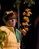 """Brad Ogden as """"Frack the Goblin"""""""