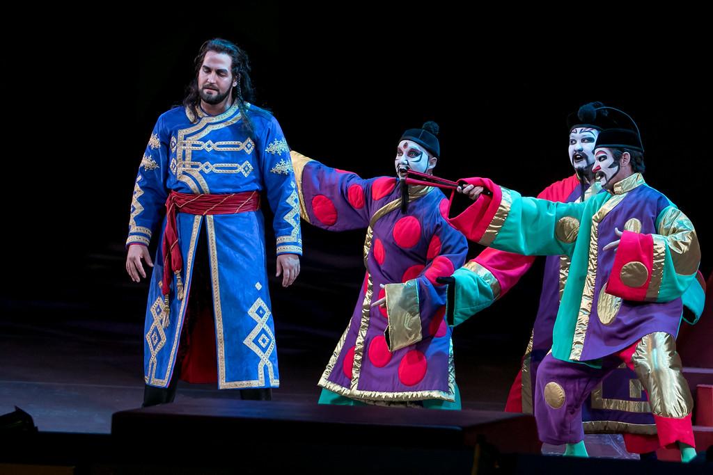 Turandot0911