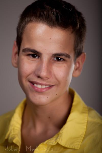 Tyler (21 of 51)