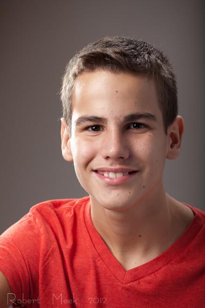Tyler (1 of 51)