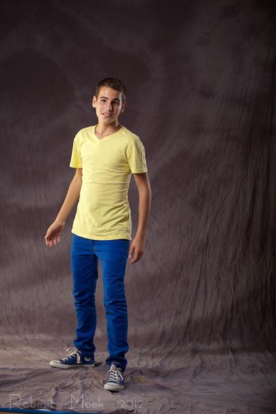 Tyler (44 of 51)