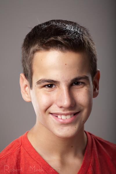 Tyler (8 of 51)