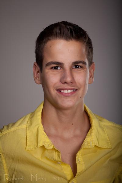Tyler (18 of 51)