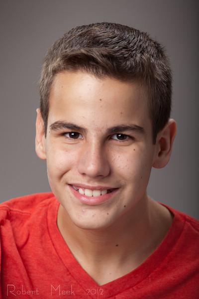 Tyler (3 of 51)
