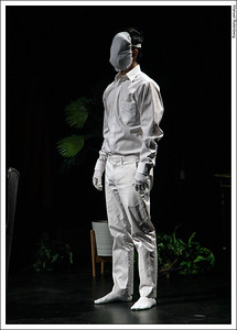 UCSD LAB2020 Mask 1085 1
