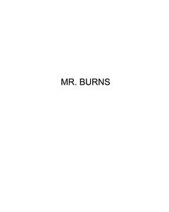_Burns 5166 000