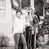 UWM_SUM_DANCE_2013-15
