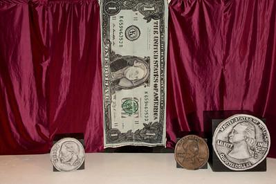 URT-YU Money Matters2
