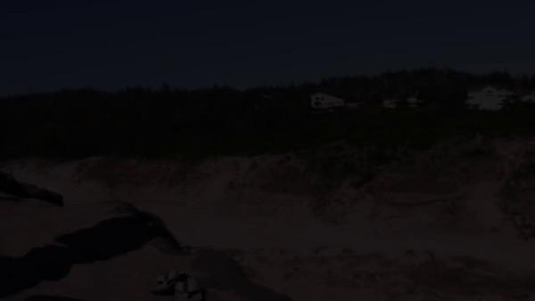2010-07-28 Ocean