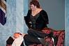 VLOC Merry Widow dress rehearsal 2-24-09