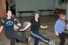 VLOC rehearsal 2-7-09