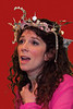 Washington Savoyards Gilbert and Sullivan : Gilbert & Sullivan's The Mikado (2010) and Iolanthe (2009) To see images of the latest producrion Pirates of Penzance click on  http://www.maletphoto.com/Theater/Washington-Savoyards-present-G/14333301_5YwDF#1061006701_wySBg  [click on the SLIDESHOW bar on the right for a full screen slide presentation]