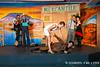 Juanito Bandito-547