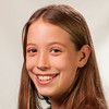 DSC_6171 Naomi Geleynse