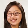 DSC_6216 Valerie Hu