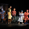 2008 Wonka! :