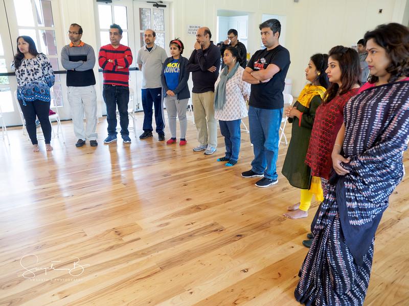 Sanskriti_Theater_Worshop-16