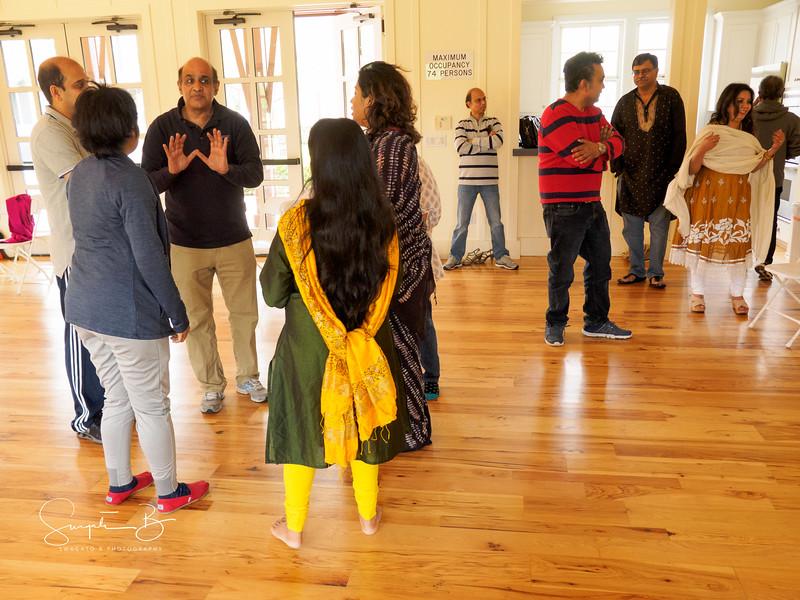 Sanskriti_Theater_Worshop-19