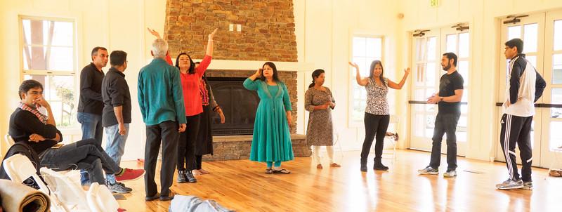 Sanskriti_Theater_Worshop-22