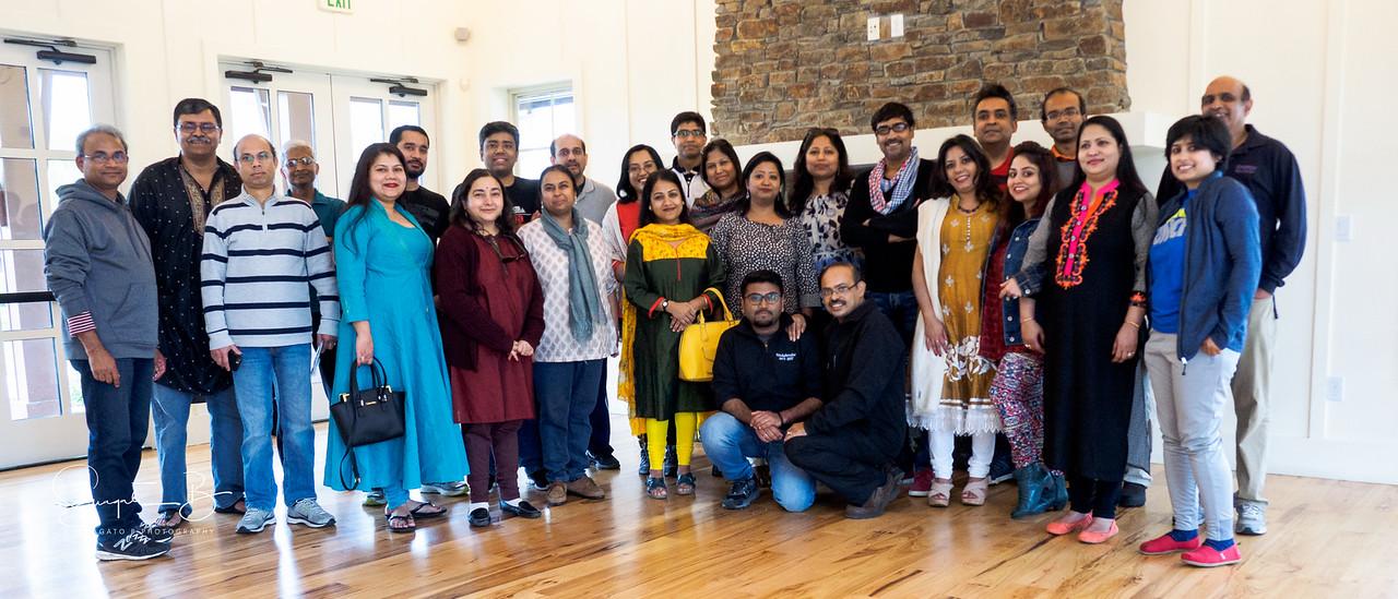 Sanskriti_Theater_Worshop-1