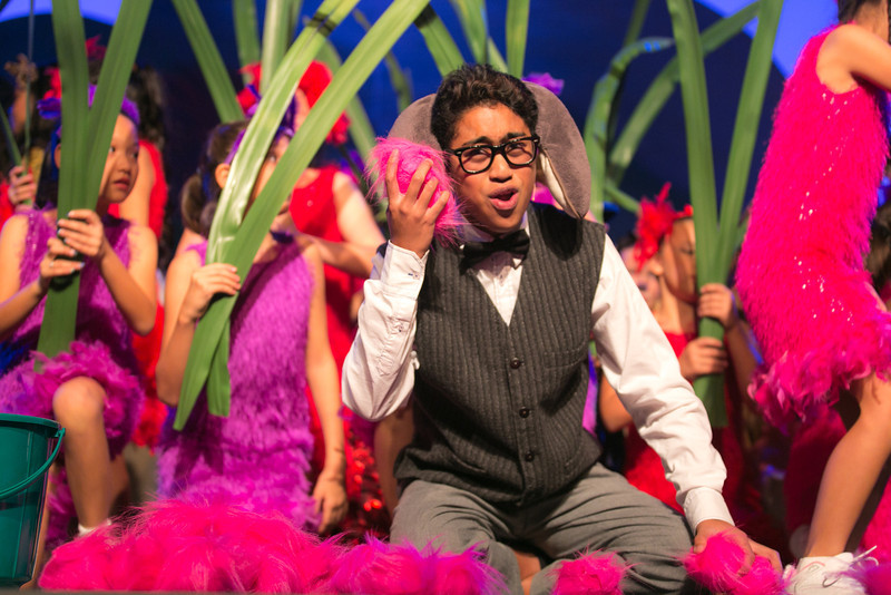 YPAC-Seussical-9507