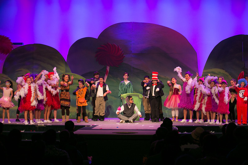 YPAC-Seussical-9940