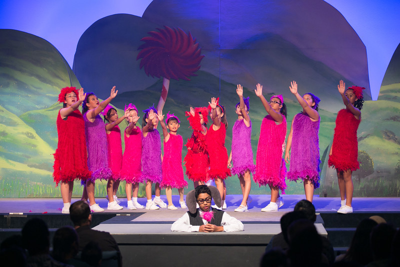 YPAC-Seussical-9639