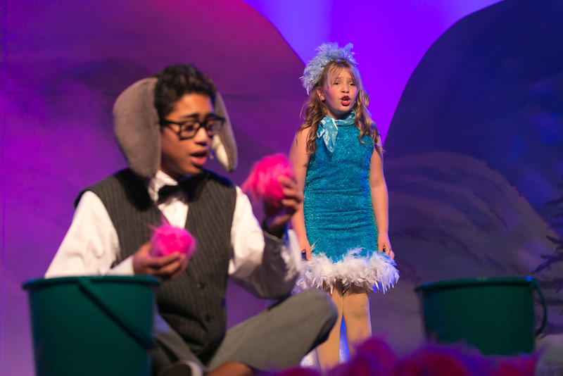 YPAC-Seussical-9511