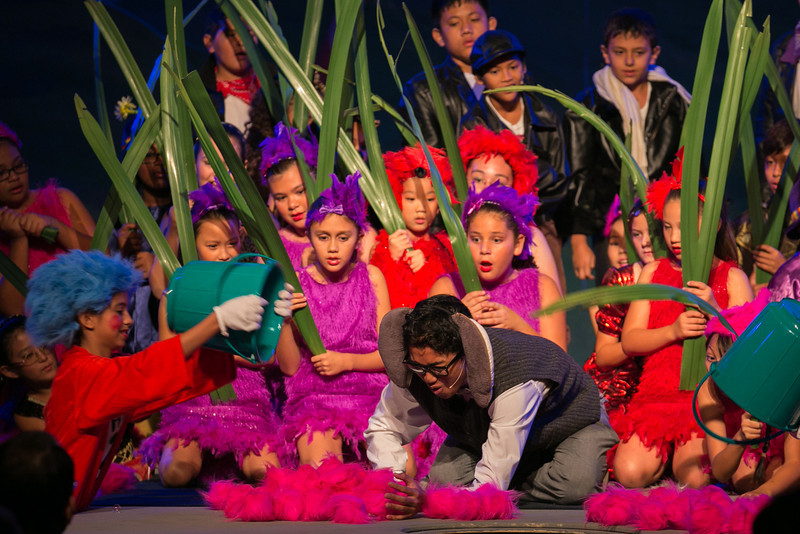 YPAC-Seussical-9831