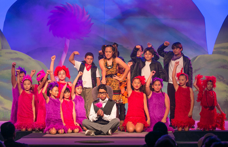 YPAC-Seussical-9667