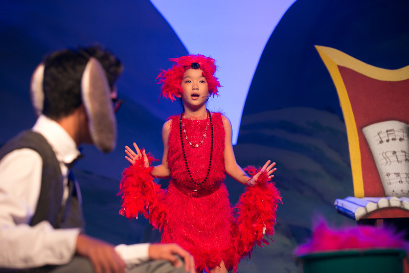 YPAC-Seussical-9531