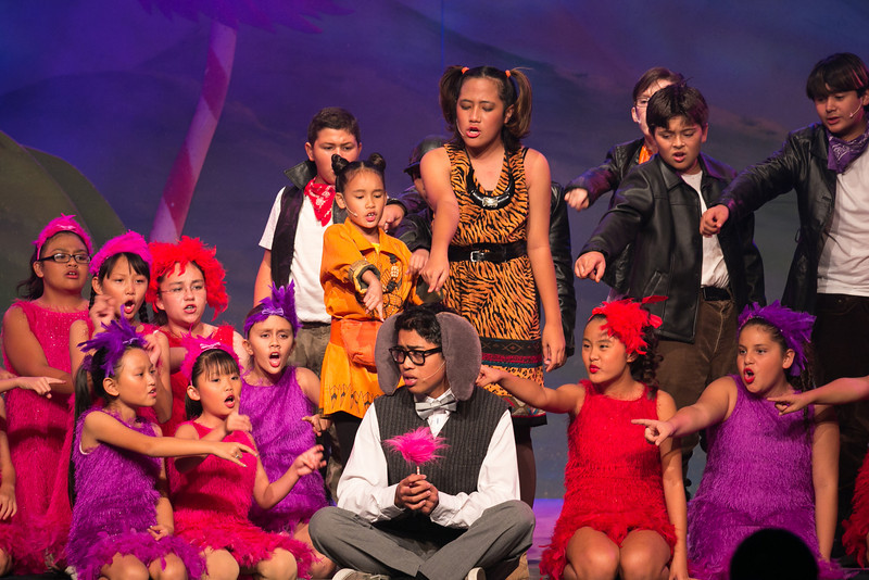 YPAC-Seussical-9668