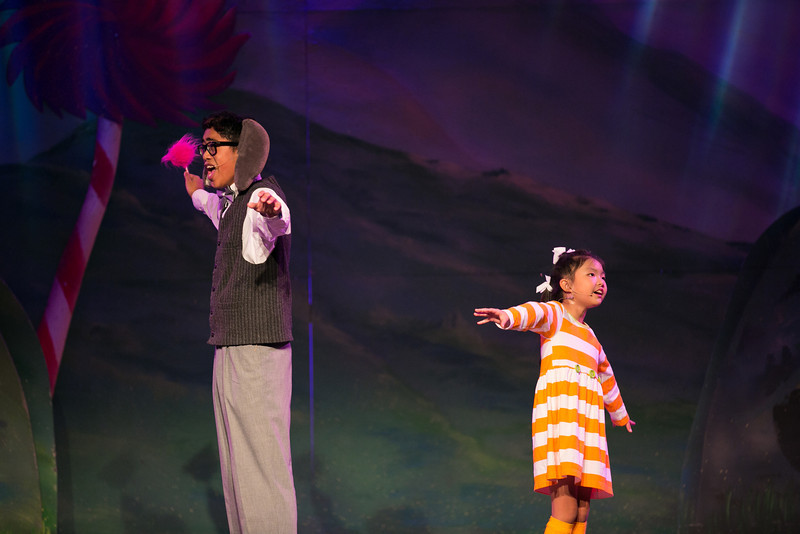 YPAC-Seussical-9749