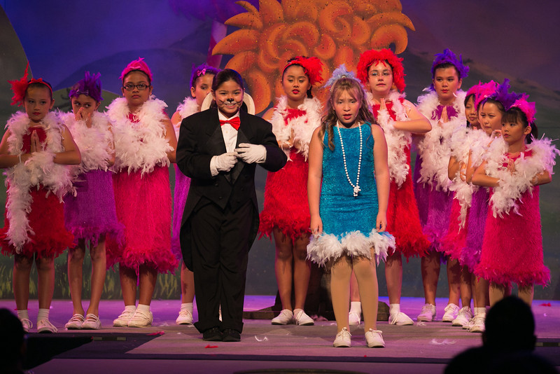 YPAC-Seussical-9915