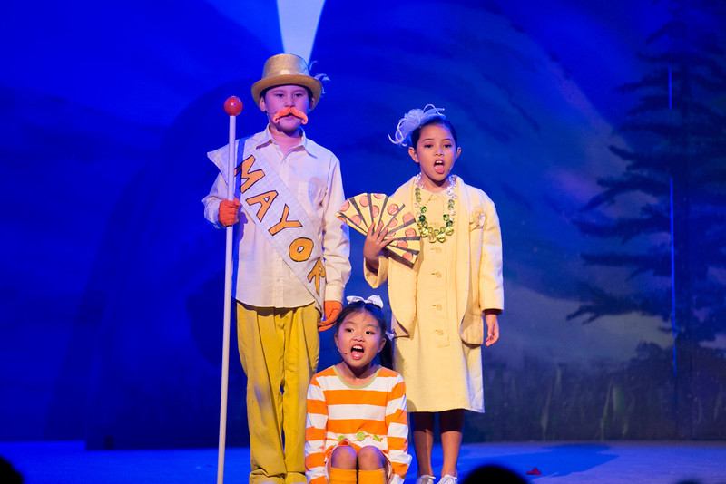 YPAC-Seussical-9682