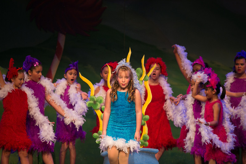 YPAC-Seussical-9798