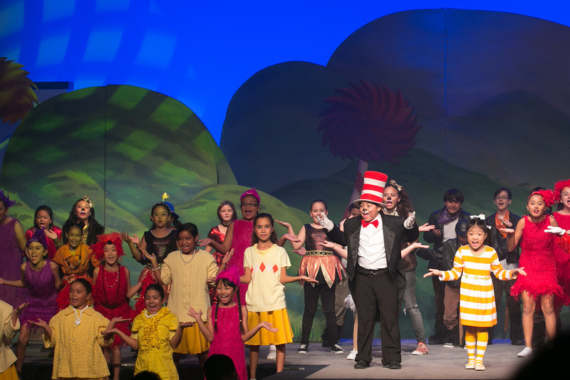 YPAC-Seussical-9611
