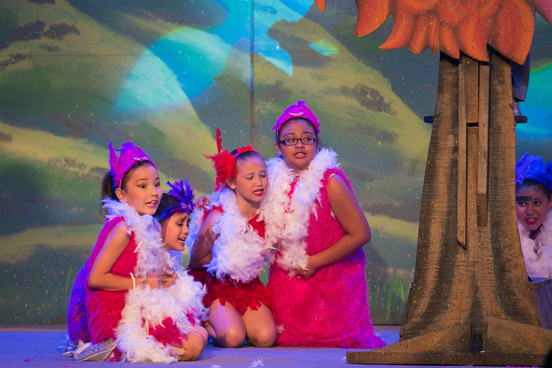 YPAC-Seussical-9862