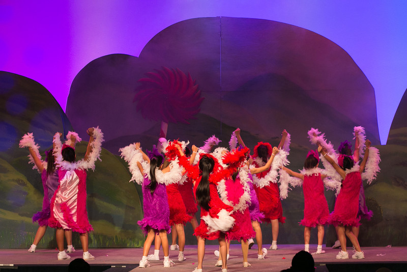 YPAC-Seussical-9777