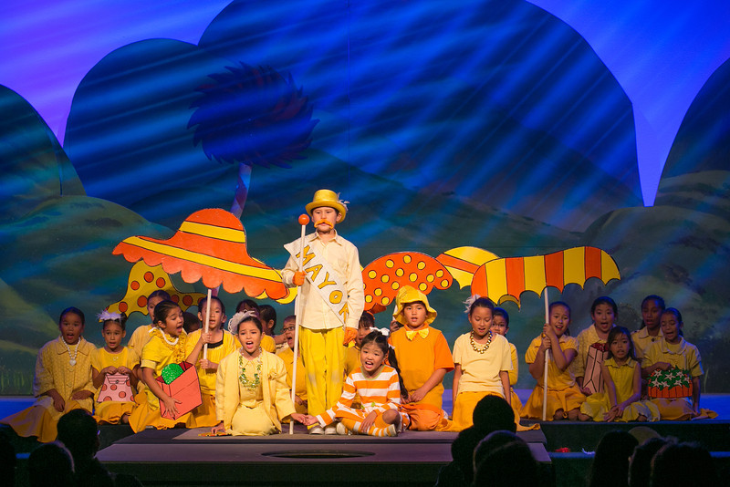 YPAC-Seussical-9700