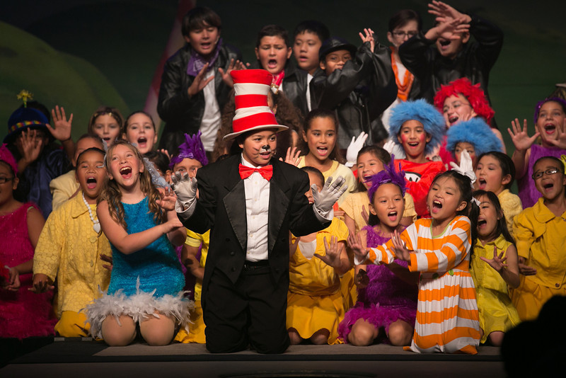 YPAC-Seussical-9621