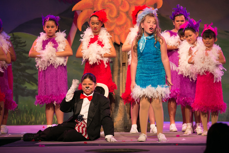 YPAC-Seussical-9563