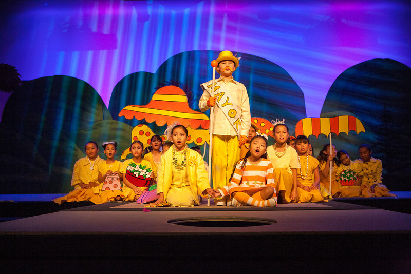YPAC-Seussical-1173