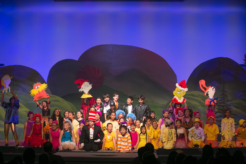 YPAC-Seussical-9623