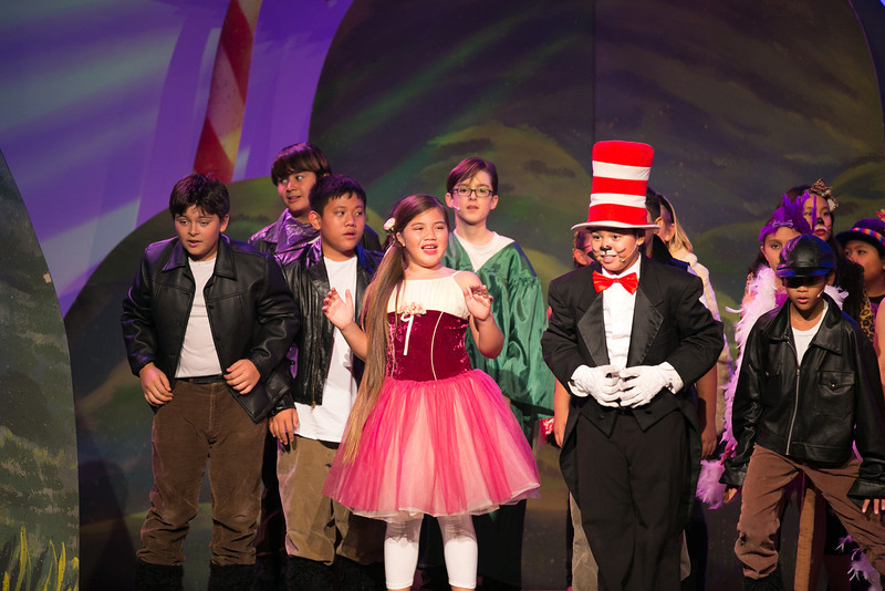 YPAC-Seussical-9998