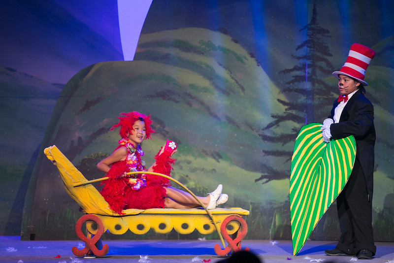 YPAC-Seussical-9878
